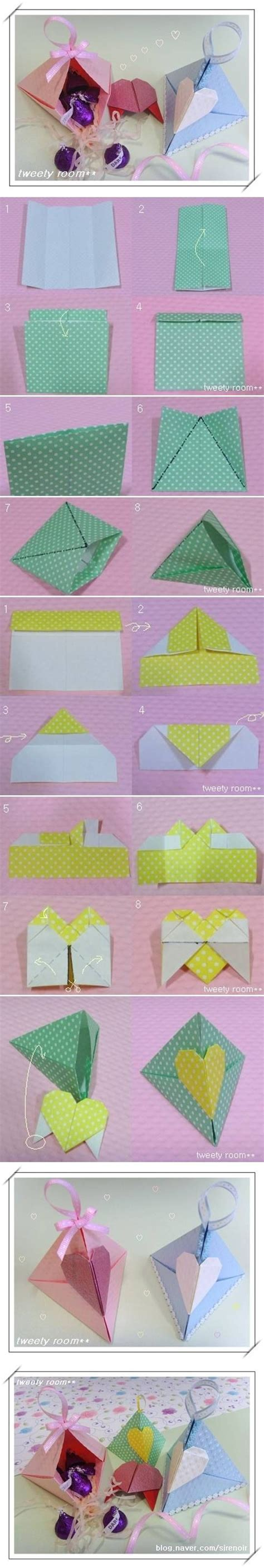How To Make Paper Lock - how to make a origami lock pictures photos and
