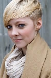 haircuts forward hair 30 awesome undercut hairstyle photos strayhair