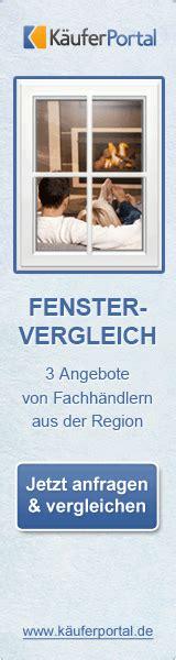 Fenster Lackieren Pinsel Oder Rolle by Holzt 252 Ren Und Zargen Aufarbeiten Heimwerker Tipps