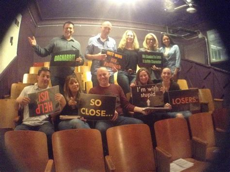 escape the room nyc review escape the room nyc theater review room escape artist