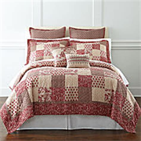 jcpenney down comforter sale ayden quilt accessories