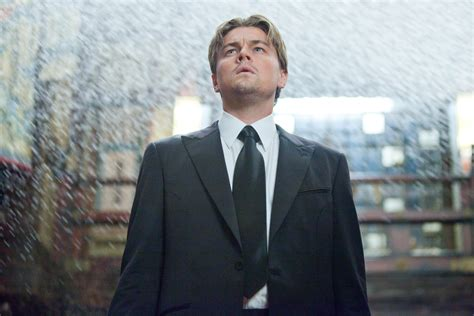 leonardo dicaprio movies inception movie leonardo dicaprio leo wallpaper desktop