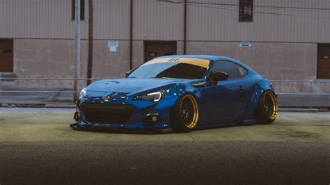 subaru brz rocket bunny pitstop rocket bunny brz thirdworld society