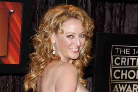 cast of designated survivor designated survivor virginia madsen cast in key role on