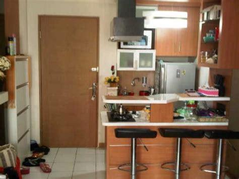 Jual Sofa Bed Di Bandar Lung jual apartemen di depok apartment for sale in depok
