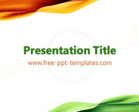 India Powerpoint Template by India Ppt Template Free Powerpoint Templates