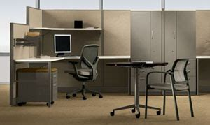 used office furniture miramar cubicles office chairs