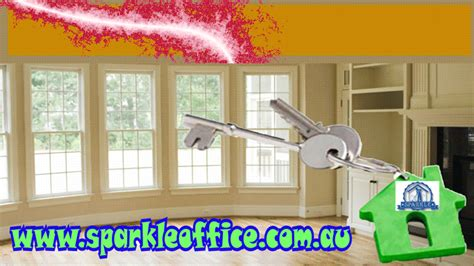 house animated gif end of tenancy cleaning melbourne gif find share on giphy