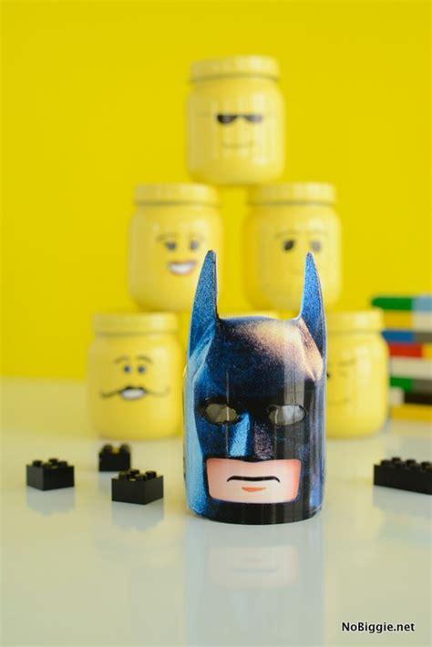Piyama Sgw Glow Lego Kid 1 diy lego batman light