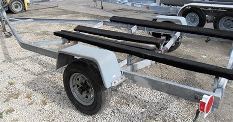 used pontoon boat trailers for sale ontario fish and ski boats for sale arizona used pontoon boat