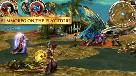 order and chaos apk free order chaos apk arashi s site