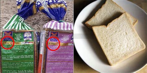 makan roti pun  kurus tips  doktor  bagaimana