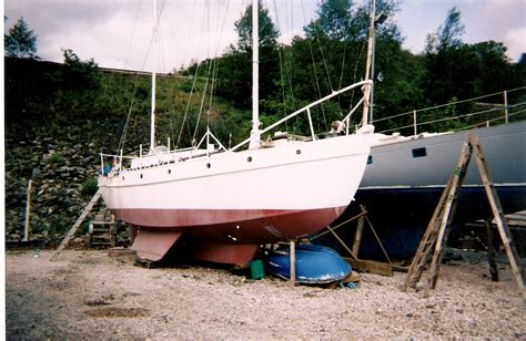 sail boat for sale uk boats for sale