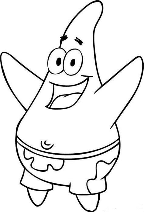 Kumpulan Gambar Spongebob Keren, lucu, Sedih Terbaru
