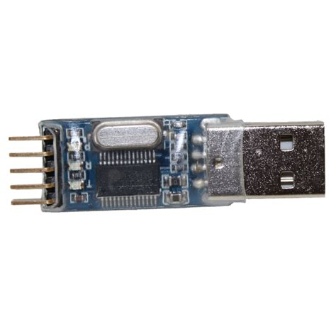Pl2303 Usb To Ttl pl2303 cable usb to ttl stc microcontroller