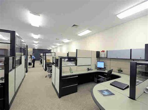 used office furniture baltimore national office liquidators