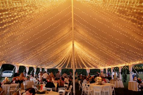 Simple Home Design Inside Style Tent Lighting Ideas String Lights Photo Goodwin Events