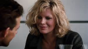 Kim basinger to teach america about safe words in fifty shades sequel