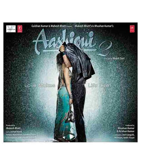 tattoo mp3 pagalworld aashiqui 2 audio songs online download aashiqui 2 songs