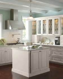 Kitchen Cabinets Martha Stewart Select Your Kitchen Style Martha Stewart