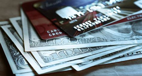 How To Turn A Gift Card Into Cash - how to convert credit cards into cash at 0 apr