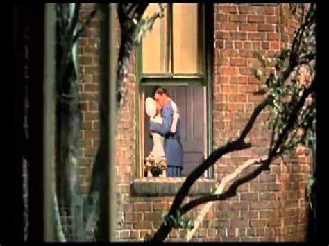 finestra cortile la finestra sul cortile di hitchcock brevissimo estratto