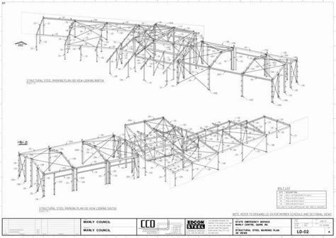 layout man jobs australian steel detailing services ccd drafting