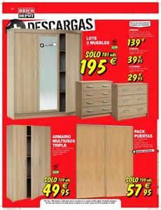 Ikea Catalog 2015 armarios de ba 241 o brico depot dikidu com