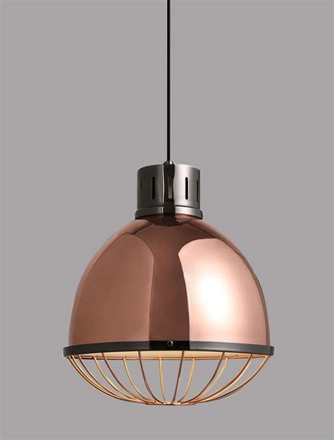 rose gold light fixture 217 best images about light bright on pinterest rose