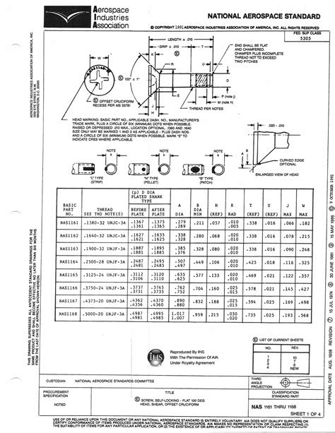 transistor a970 data sheet pdf nas1168 datasheet pdf pinout