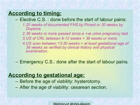 elective c section how many weeks elective c section 39 weeks 28 images maternal and
