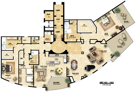 architecture floor plan architectural digest house plans best design images of