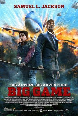 download film subtitle indonesia gratis mp4 big game 2015 subtitel indonesia 171 benfile com