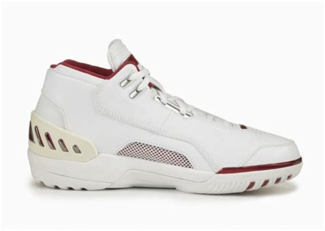 nike basketball shoes 2003 nike basketball shoes 2003 28 images 2003 nike air 12