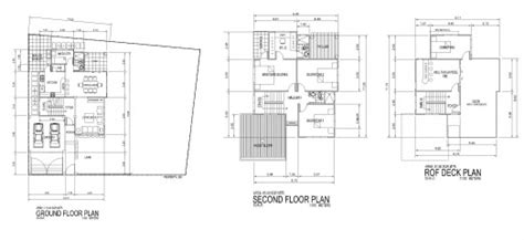 autocad 2d drawing sles 2d autocad drawings floor plans 2d cad drawings