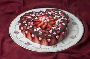 valentine day cakes photo hd wallpaper of cakes 2016