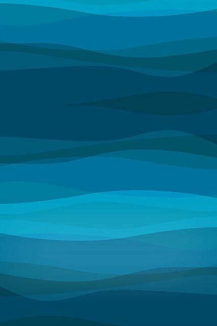 minimalist wallpaper  iphone  iphone ipad ipod