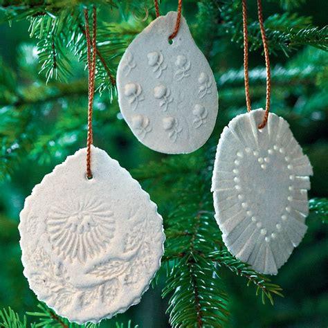 Decoration De Noel Pate A Sel by D 233 Coration De No 235 L Des Boules En P 226 Te 224 Sel