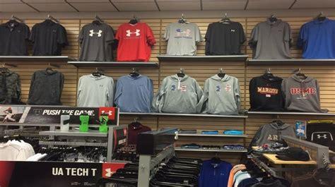 sporting goods dothan sneakers sporting goods in dothan al