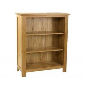 Bookshelves Oak Oak Bookcase Oak Bookshelves Furniture Plus