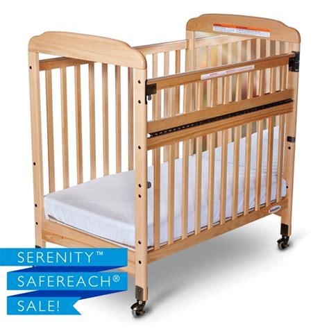 Crib Divider For by Crib Divider Safety Baby Crib Design Inspiration