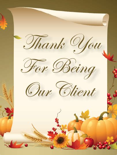 thank you letter to employees for thanksgiving those callaways real estate