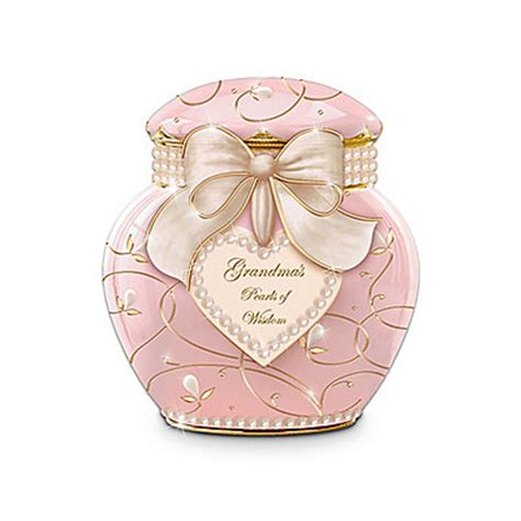 gifts for granddaughters search result for quot precious carl faberge