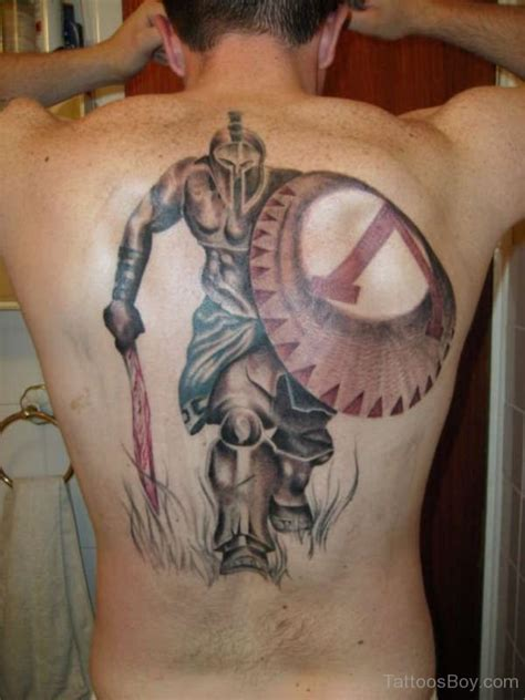 celtic warrior tattoo warrior tattoos designs pictures page 5