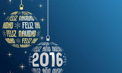 imagenes virtuales de año nuevo 2016 el lector que llevas dentro feliz navidad y feliz a 241 o
