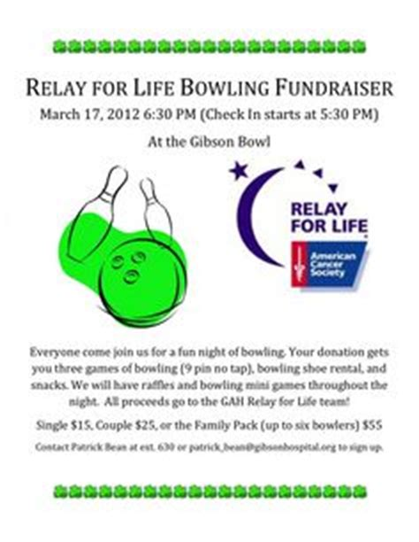 1000 images about relay for life fundraiser ideas on 1000 images about relay 4 life fundraiser ideas on