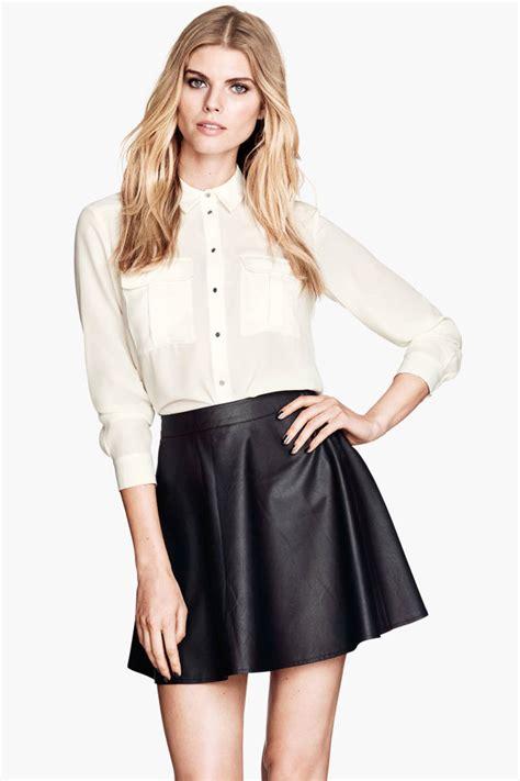 h m shop editor picks of h m e commerce clothes
