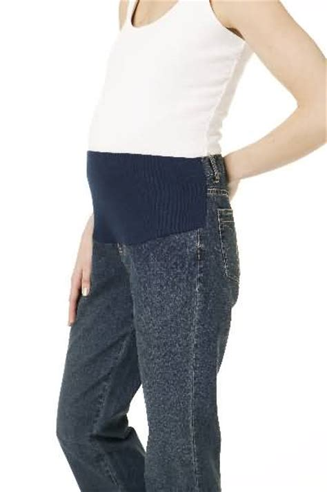pattern for jeans shorts kwik sew 3324 misses maternity pants shorts and jeans