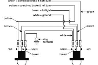 mitsubishi triton mn radio wiring diagram wiring diagram