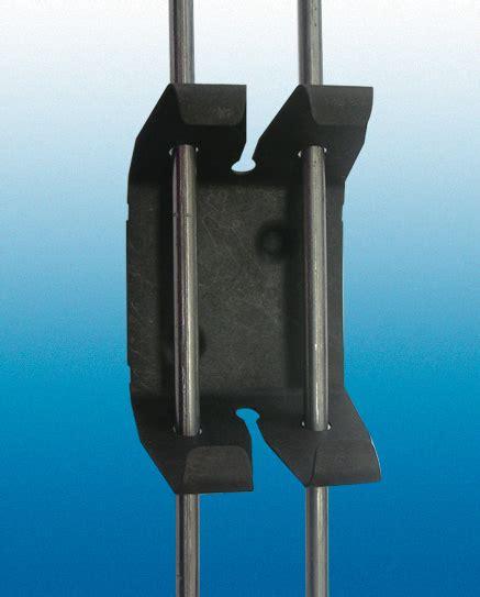 drop ceiling hangers adjustable hangers 169 2017 arthur hough sons limited